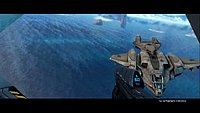 Halo Combat Evolved Anniversary HD screenshot 2