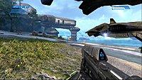 Halo Combat Evolved Anniversary HD screenshot 3