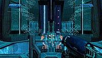 Halo Combat Evolved Anniversary HD screenshot 4