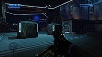 Halo Combat Evolved Anniversary HD screenshot 5