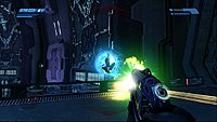 Halo Combat Evolved Anniversary HD screenshot 6