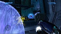 Halo Combat Evolved Anniversary HD screenshot 7