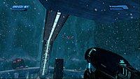 Halo Combat Evolved Anniversary HD screenshot 8