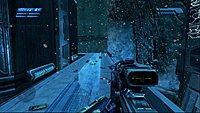 Halo Combat Evolved Anniversary HD screenshot 9
