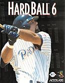 HardBall 6 : 2000 Edition