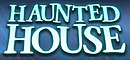 jaquette PC Haunted House