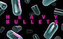 jaquette PC Heavy Bullets
