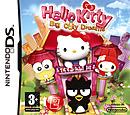 Hello Kitty : Big City Dreams