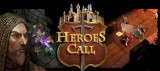 jaquette iOS Heroes Call
