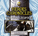 Heroes Chronicles : The Final Chapters