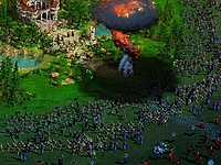 Heroes Of Annihilated Empires PC 27315542