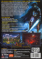 Heroes Of Annihilated Empires PC 62979050
