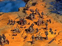 Heroes Of Annihilated Empires PC 71633732