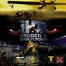 Hidden & Dangerous : Devil's Bridge