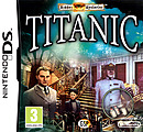 Hidden Expedition : Titanic