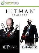 Hitman : HD Pack