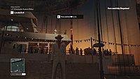 HitMan screenshot PS4 14