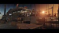 HitMan screenshot PS4 3