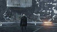HitMan screenshot PS4 7