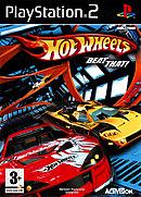Hot Wheels : Beat That !