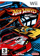 Hot Wheels : Beat That !