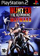 Hunter : The Reckoning : Wayward
