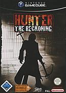 Hunter : The Reckoning