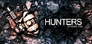 Hunters : Episode One