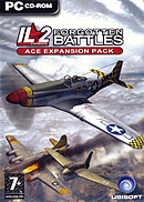 IL-2 Sturmovik : Forgotten Battles : Ace Expansion Pack