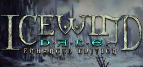 Icewind Dale - Enhanced Edition