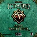 Icewind Dale : Heart of Winter