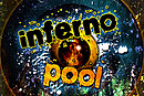 jaquette PlayStation 3 Inferno Pool