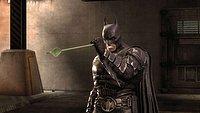 Injustice Gods Among Us BatMan 15