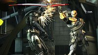 Injustice Gods Among Us Batman 5