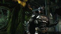 Injustice Gods Among Us Batman 7