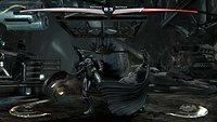 Injustice Gods Among Us Batman vs Bat Man 5