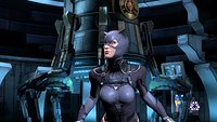 Injustice Gods Among Us Catwoman 2