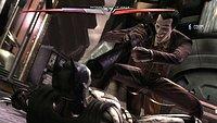 Injustice Gods Among Us Jocker Batman 1