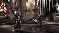 Injustice Gods Among Us Jocker Batman 2