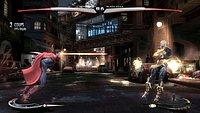 Injustice Gods Among Us SuperMan 6