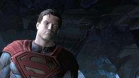 Injustice Gods Among Us Superman 19