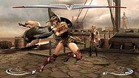 Injustice Gods Among Us Wonder Woman vs Wonderwoman 2