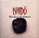jaquette Mac Ishido The Way Of Stones