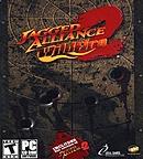 Jagged Alliance 2 : Wildfire