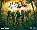 Jagged Alliance Online