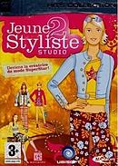 Jeune Styliste 2 : Studio