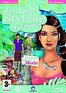 Jeune Styliste 5 : Nature