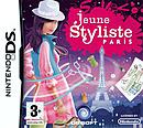 Jeune Styliste : Paris