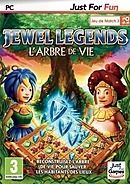 Jewel Legends : L'Arbre de Vie