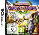 Jewel Master : Cradle of Athena